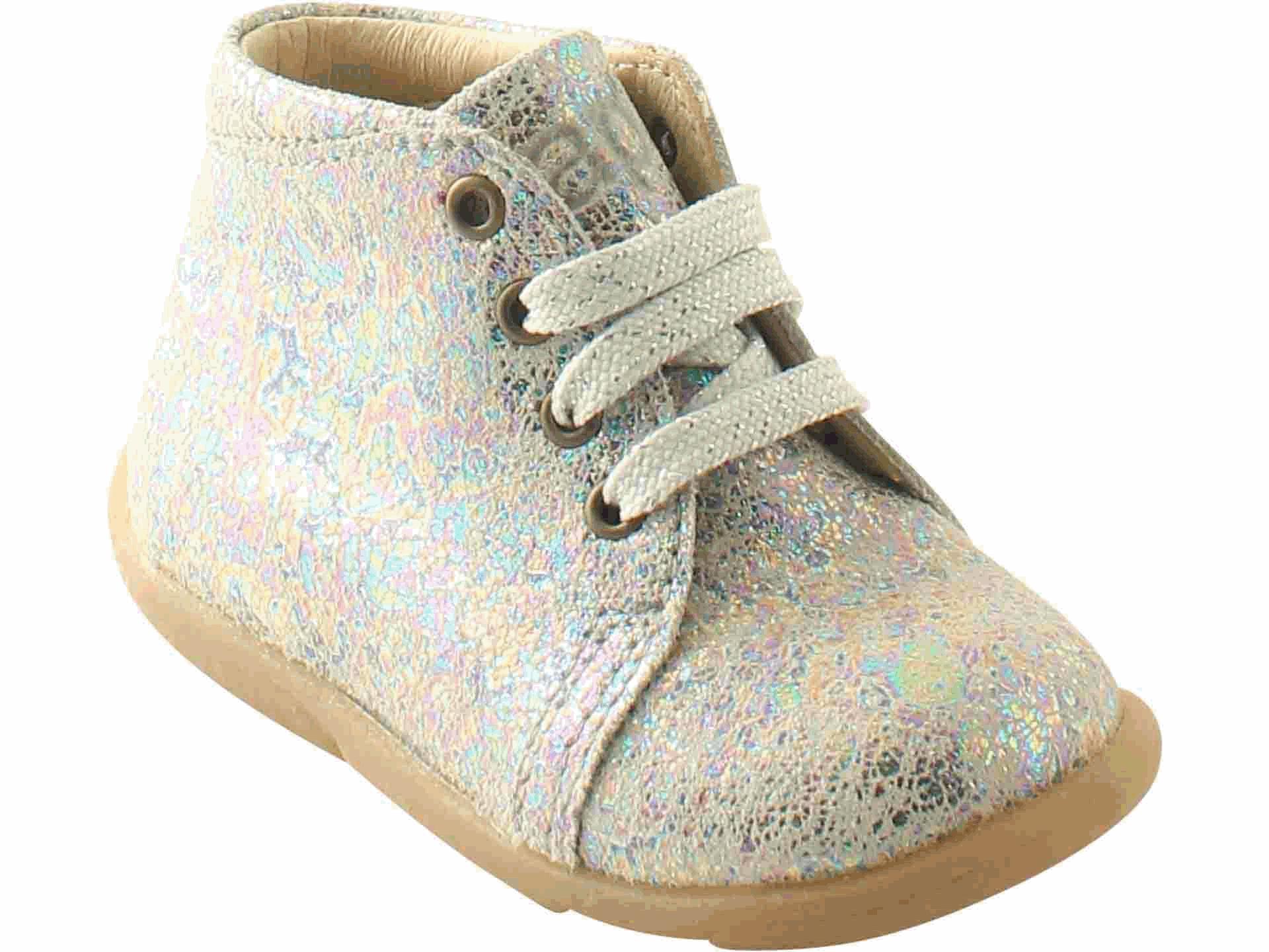 0e6aec5a RAP sko på nett hos nettbutikken barn og baby - Barn og Baby