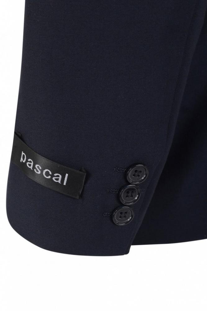 a2f83172 ... dressbukser Pascal Pendress Marineblå. Previous; Next